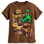 Gooddinosaurshirt