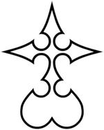 Incorpóreos emblema