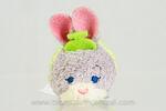 Judy Hopps Melon Tsum Tsum