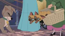 Lady-tramp-2-disneyscreencaps.com-97