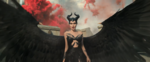 Maleficent Mistress of Evil (27)