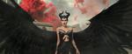 Maleficent Mistress of Evil (27)