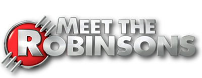 File:Meet the Robinsons logo.png