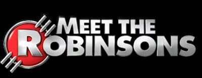 Meet The Robinsons Video Disney Wiki Fandom