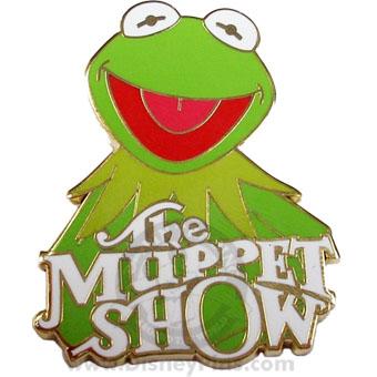 File:Muppetshowkermitfrogpin.jpg