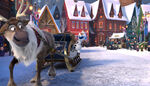 Olaf's-Frozen-Adventure-22
