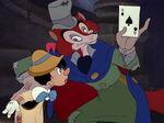 Pinocchio-disneyscreencaps.com-6449