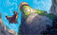 Rapunzel Story 2