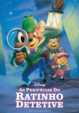 Ratinho-detetive-poster-camundongo