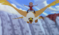 Rescuers-down-under-disneyscreencaps com-795