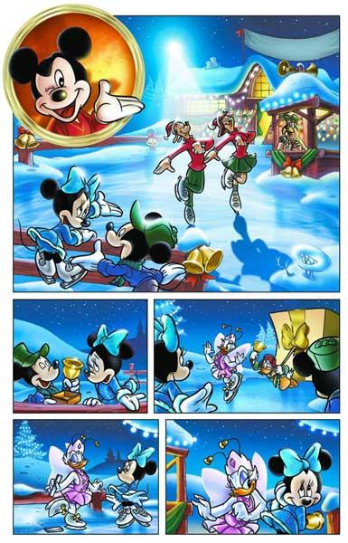 sep042722jpg - Mickey Mouse Twice Upon A Christmas