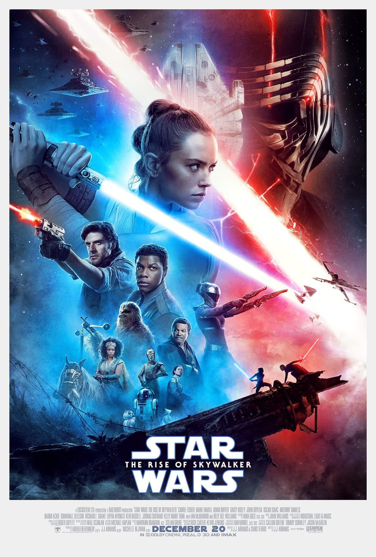 STAR WARS Hungarian Movie Poster Darth Vader Jedi Empire Skywalker