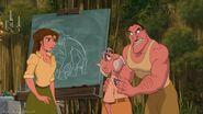 Tarzan-disneyscreencaps.com-5339