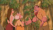 Tarzan-disneyscreencaps.com-6294