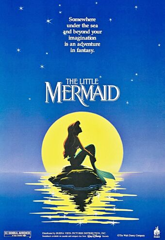 The-Little-Mermaid-Poster-walt-disney-characters-19222477-1032-1500