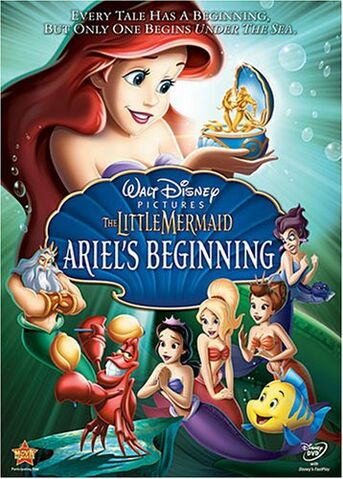 File:The-little-mermaid-ariel-s-beginning-cover.jpg