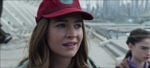 Tomorrowland (film) 104