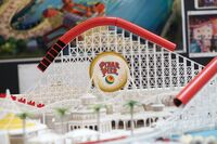 Walt-Disney-Imagineering-Working-Model-of-Pixar-Pier-20180306 WDI Poole00240