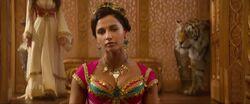 Aladdin2019Screenshot1