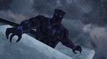 Black Panther Secret Wars 48