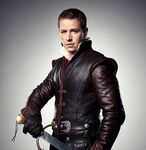 Charming OUAT