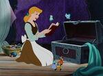 Cinderella-disneyscreencaps.com-3427