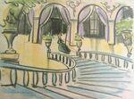 Cinderella1950StorySketch23