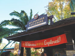 Disney-wilderness-explorers-headquarters