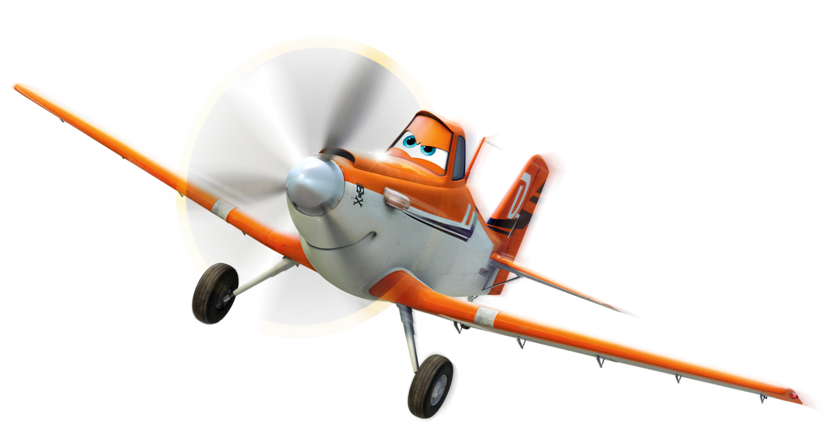 Disney Cars  Planes Games