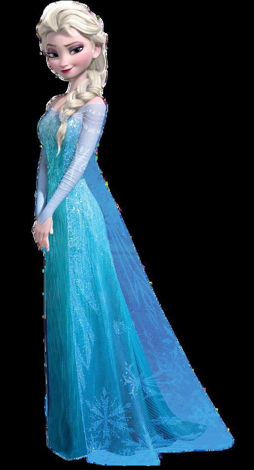 Elsa Disney Wiki Fandom Powered By Wikia