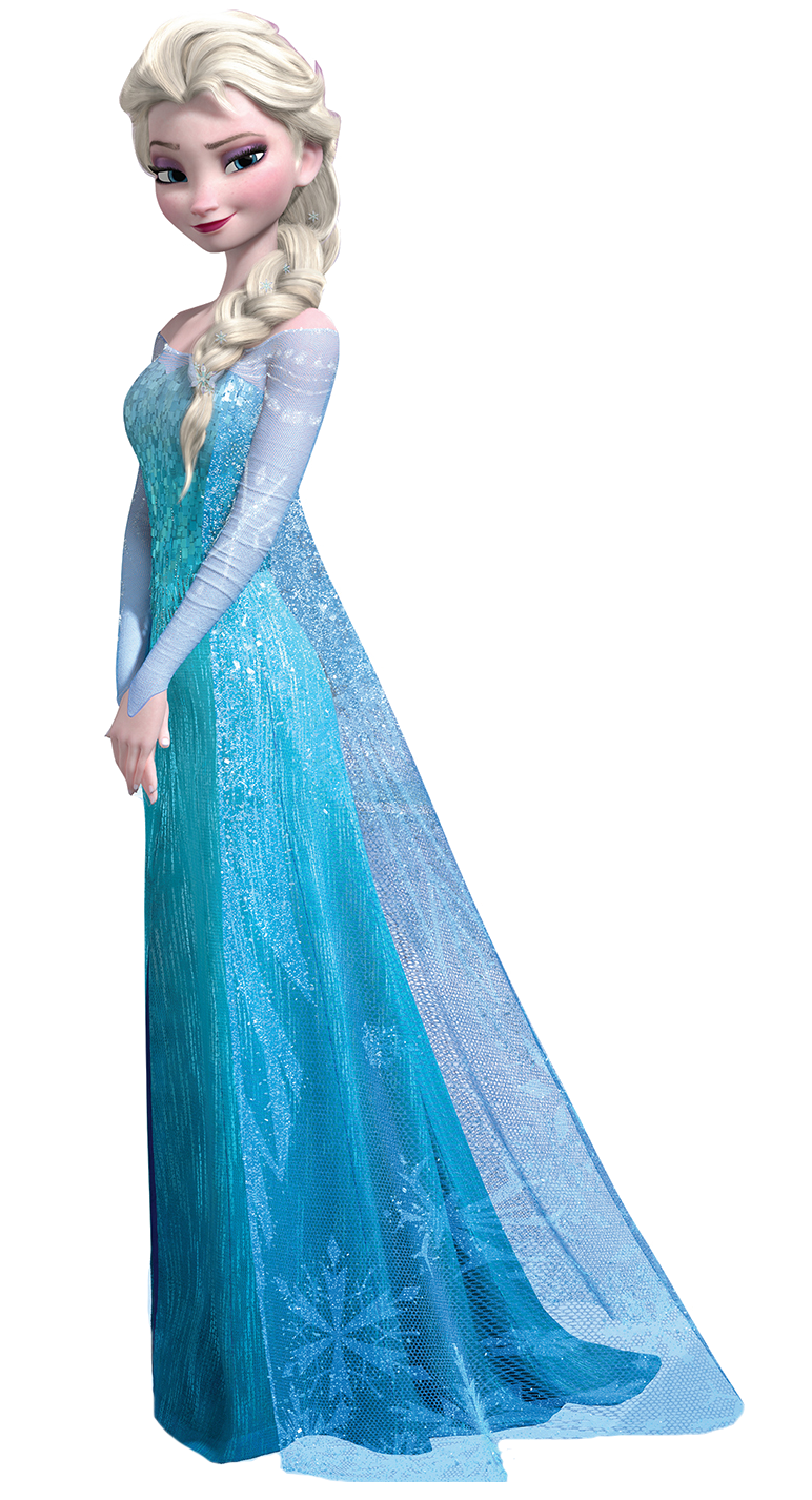 Elsa Disney Wiki Fandom Powered By Wikia