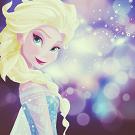 Elsa 2D 2