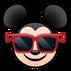 EmojiBlitzMickey-sunglasses