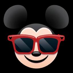 File:EmojiBlitzMickey-sunglasses.png