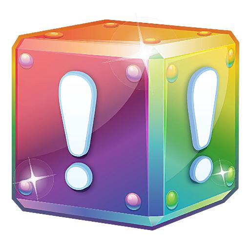 File:Emoji Blitz Rainbow Box.png
