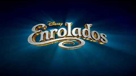 Enrolados - Trailer - Walt Disney Studios Brasil Oficial