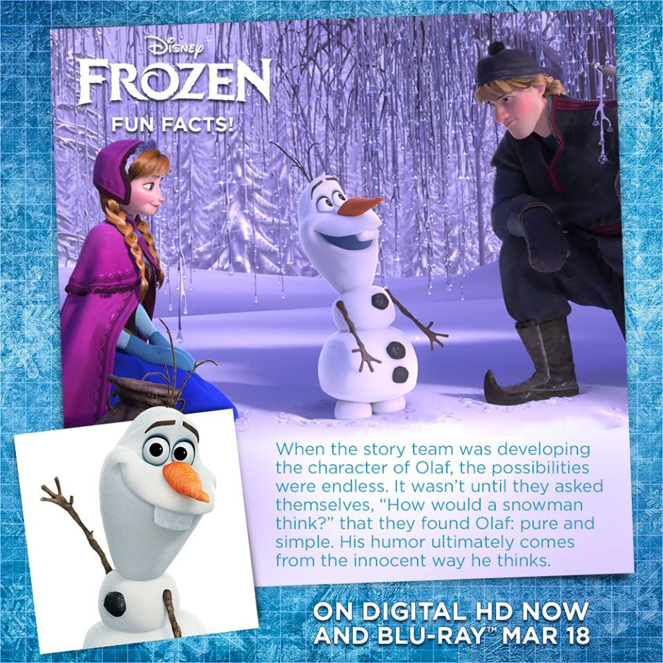 Image frozen fun facts promotion 1g disney wiki fandom frozen fun facts promotion 1g voltagebd Image collections