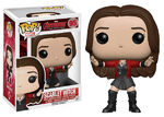 Funko Pop! Scarlet Witch (AoU)
