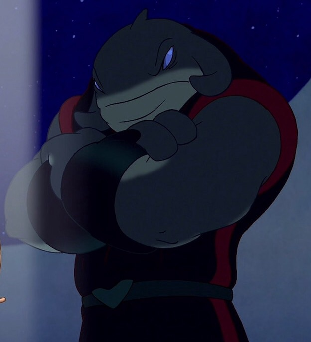 Image result for gantu