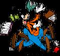 Goofy350 9276