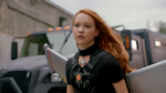 Kim Possible (film) (4)