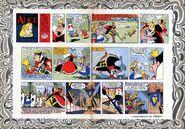 Mickey magazine 85 french pg 10-11 640