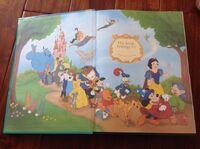 Mouseworksbook2