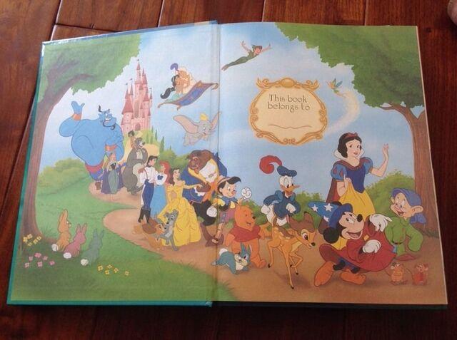 File:Mouseworksbook2.jpeg