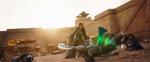 Mulan (2020 film) (124)