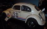 NASCAR Herbie 2