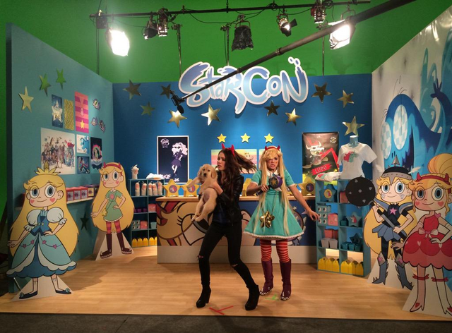File:Olivia Holt as Star Butterfly.png
