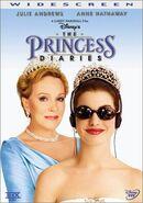 Princessdiariesdvdcover