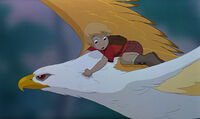 Rescuers-down-under-disneyscreencaps com-564