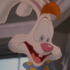Roger Rabbit perfil